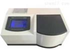 特价供应LC-YSZ216石油产品酸值自动测定仪