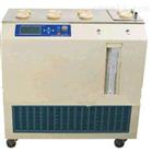 ZL-510C石油产品多功能低温测定仪