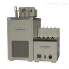 ZL-3554石油蜡含油量测定仪