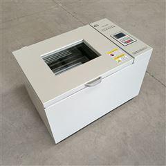 THZ-92AB气浴恒温振荡器