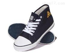 Z010 10kV绝缘胶鞋