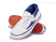 Z015 15kV绝缘胶鞋