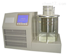 ZL-1884B低温密度测定仪