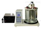 ZL-1884A石油产品密度测定仪