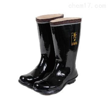 多功能防护靴 XJ006-1
