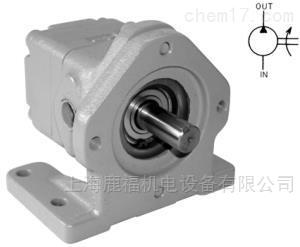 TOYOOKI定量型叶片泵 (HVP-FA1 系列)