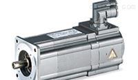LENZE控制器p500系列,伦茨控制器选型价格