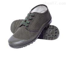 耐油鞋 ZY001