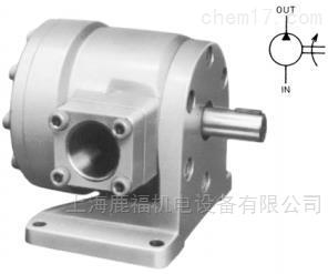 TOYOOKI丰兴HVP-FE1系列定量型叶片泵