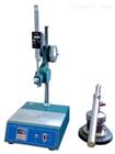 HF-601石油产品锥入度测定仪