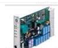 高壓型接近開關,PEPPERL+FUCHS開關適用于液壓氣缸和執行機構