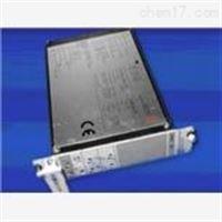 ATOS PVPC为变量轴向柱塞泵,阿托斯柱塞泵外形图