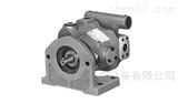日本丰兴HPP-VB2V系列变量柱塞泵