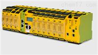 闡述皮爾茲PILZ監控繼電器適用功能與優勢