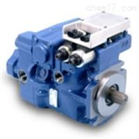 EATON比例減壓閥壓力,威格士壓力減壓閥特性