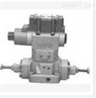 日本TOYOOKI,AD-SL231定量型双联叶片泵技术