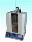 HF-120自动石油和合成液水分离性测定仪