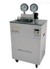 HF-112石油产品蒸气压测定仪