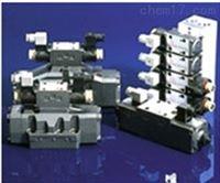 意大利ATOS流量控制阀,全新原装