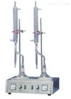 HF-111石油产品水分测定仪