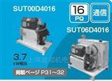 DAIKIN大金超级液压系统SUT06D40L16-20-F