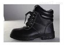 安全防护绝缘皮鞋/高压绝缘鞋/电力安全绝缘皮鞋