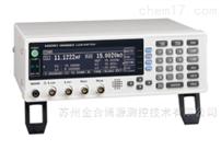 IM3523日置Hioki LCR测试仪IM3523(40HZ-200KHZ)