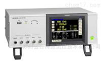 IM3536日置Hioki LCR测试仪IM3536(4HZ-8MHZ)