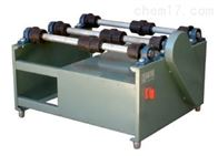 JH-Ⅷ-3JH-Ⅷ-3瓷瓶磨机