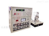 QS37a型介電常數測試儀