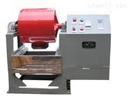 JH-Ⅷ-6粉磨功指数球磨机