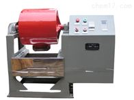 JH-Ⅷ-6JH-Ⅷ-6粉磨功指数球磨机