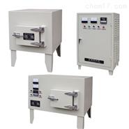JH-Ⅸ-1箱式电阻炉