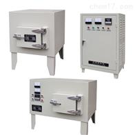JH-Ⅸ-1JH-Ⅸ-1箱式电阻炉