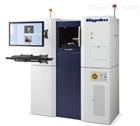 D CT與Nano 3DX
