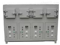 JH-Ⅸ-4JH-Ⅸ-4高温箱式(或隧道式)梯度炉