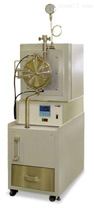 JH-Ⅸ-8真空箱式气氛电炉