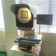JT20/JT20A JT20φ300数字式投影仪