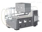 BSY-120 深色石油产品硫含量测定仪