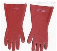 12kv绝缘手套高压电 带电作业手套