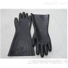 天津双安耐油手套