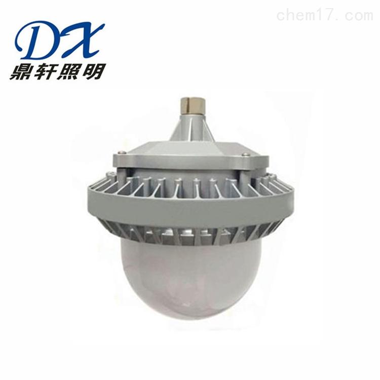 鼎轩照明工业厂区平台LED泛光灯防眩灯具