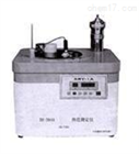 SJN-xh-384A石油产品热值测定仪