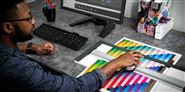 X-Rite i1Basic Pro3 Plus颜色管理工具