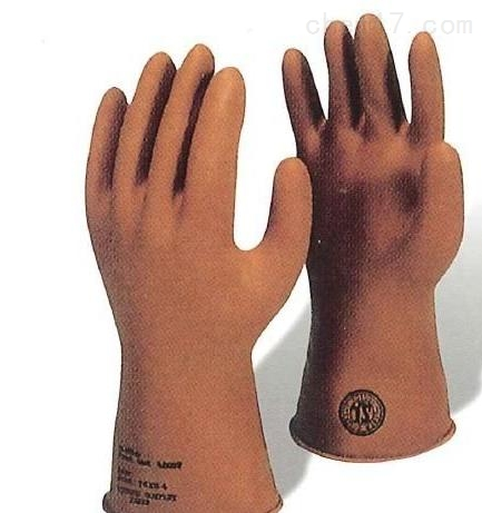 低压绝缘手套(5kv)