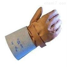 进口电工绝缘手套外用防护手套