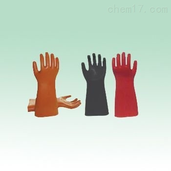 带电作业用系列绝缘手套