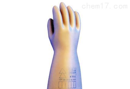 ELECTROSOFT电工绝缘手套