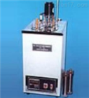 CN66M-D109C润滑脂铜片腐蚀测定仪
