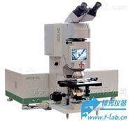 傅里叶红外显微镜